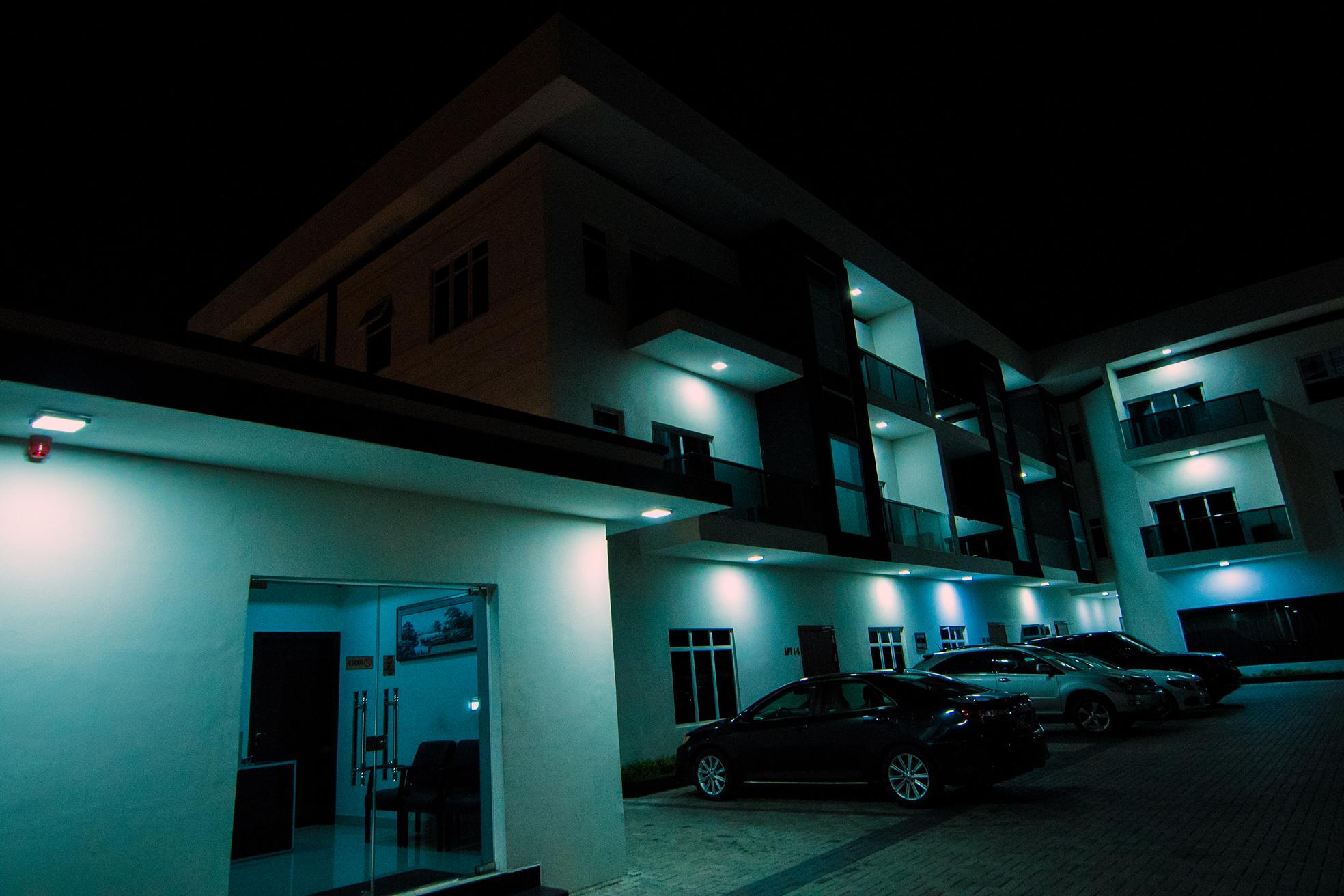 Maison Aerials (1)